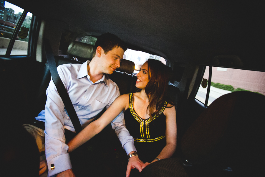 Chicago Engagement Session_West Loop_JPP Studios_KK_06.JPG