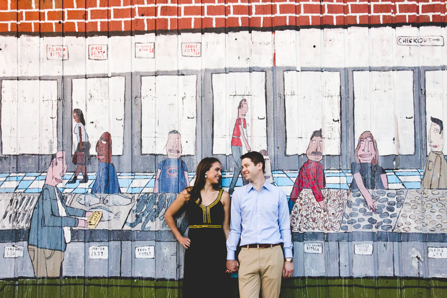Chicago Engagement Session_West Loop_JPP Studios_KK_08.JPG