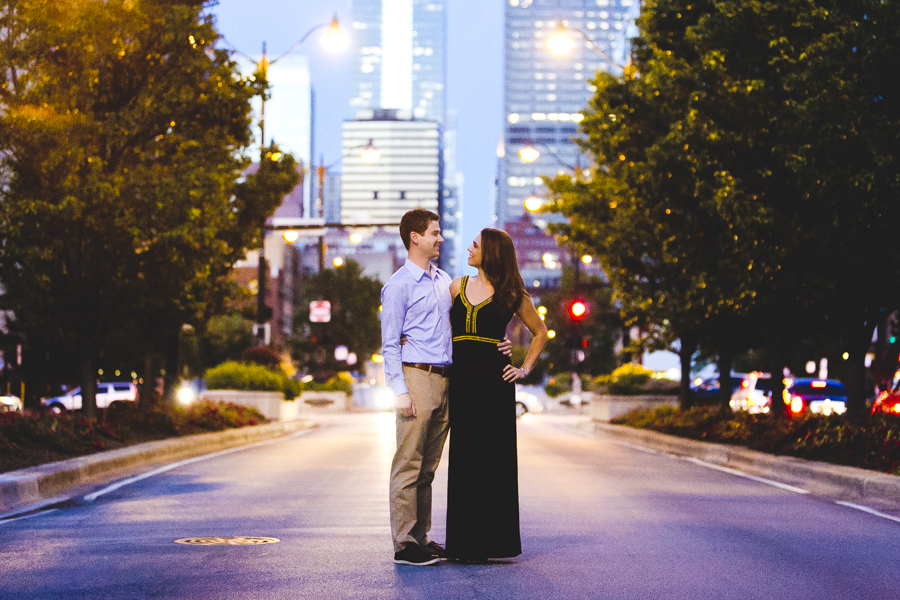 Chicago Engagement Session_West Loop_JPP Studios_KK_13.JPG