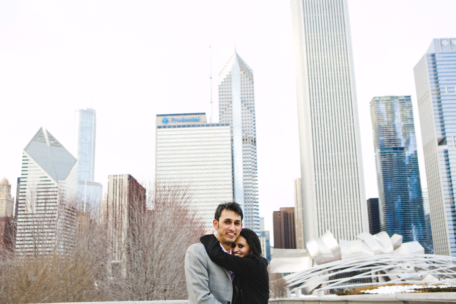 Chicago Enagement Session_JPP Studios_KD_14.JPG