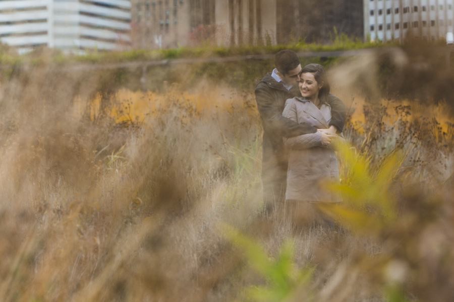 Chicago Engagement Session_Millennium Park_Grant Park_MG_04.JPG