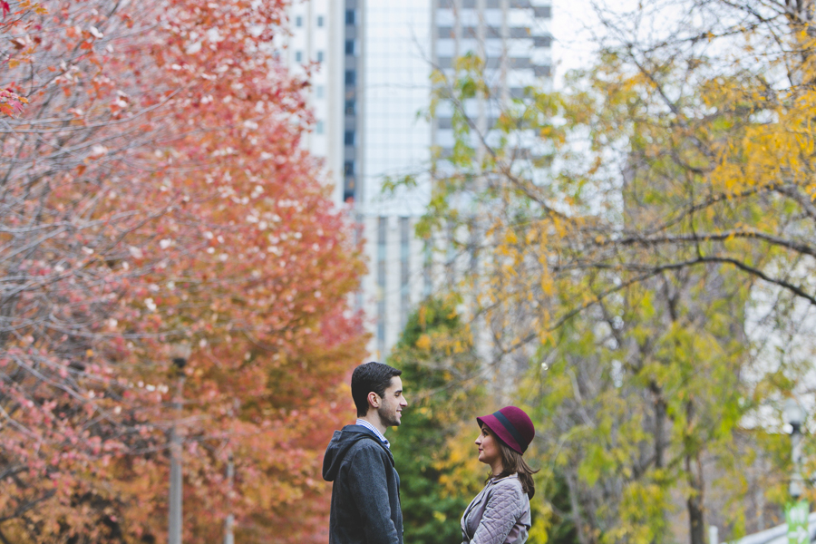 Chicago Engagement Session_Millennium Park_Grant Park_MG_03.JPG