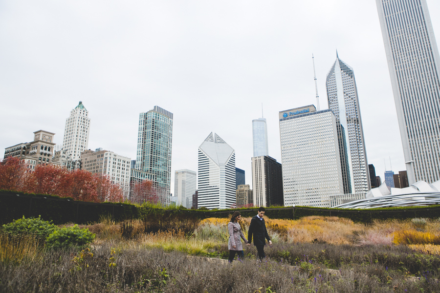 Chicago Engagement Session_Millennium Park_Grant Park_MG_07.JPG