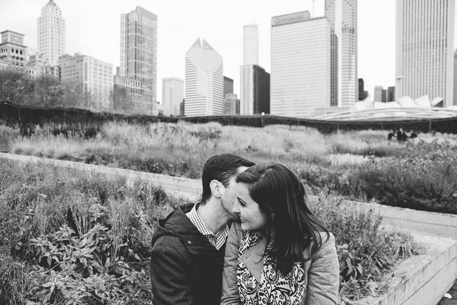 Chicago Engagement Session_Millennium Park_Grant Park_MG_17.JPG
