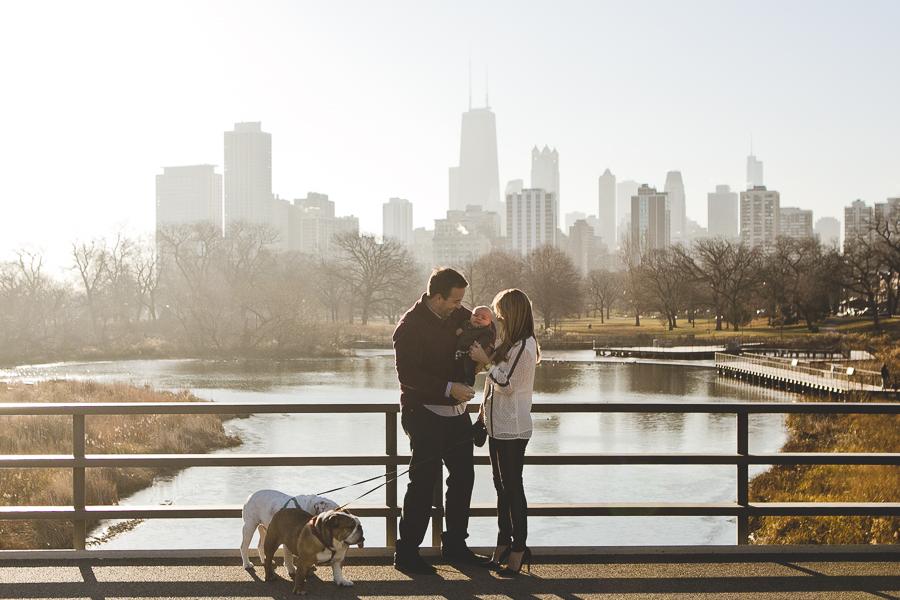 Chicago Family Photographer_JPP Studios_Lincoln Park_McC_06.JPG
