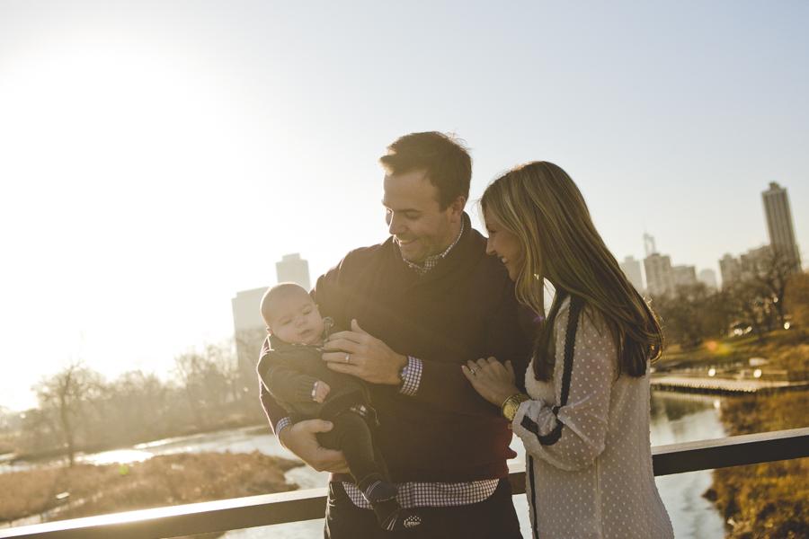 Chicago Family Photographer_JPP Studios_Lincoln Park_McC_11.JPG