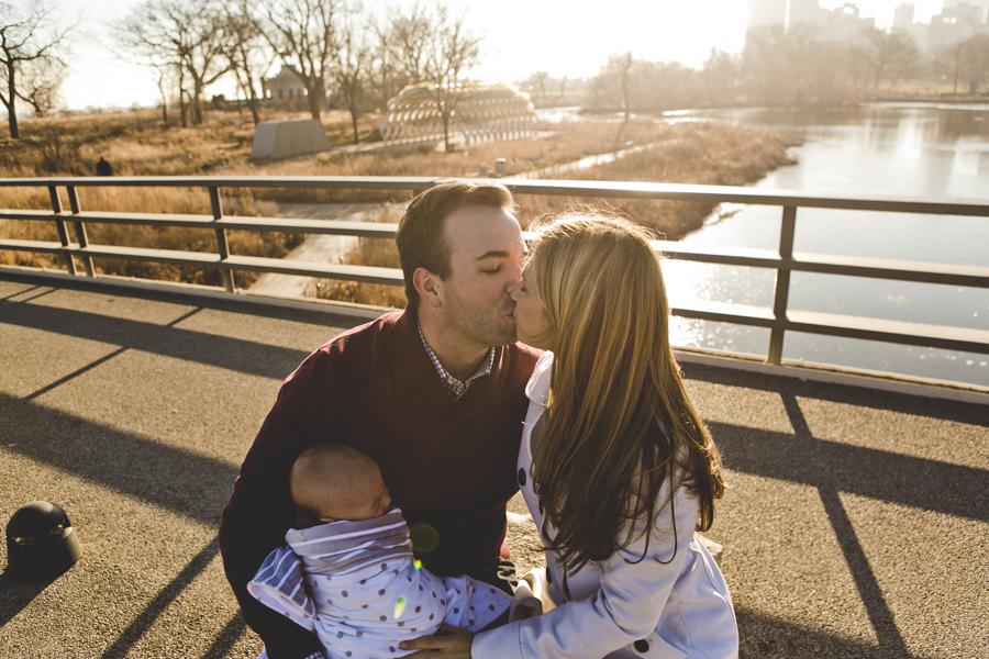 Chicago Family Photographer_JPP Studios_Lincoln Park_McC_20.JPG