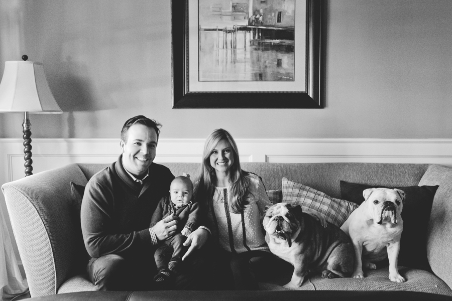 Chicago Family Photographer_JPP Studios_Lincoln Park_McC_21.JPG