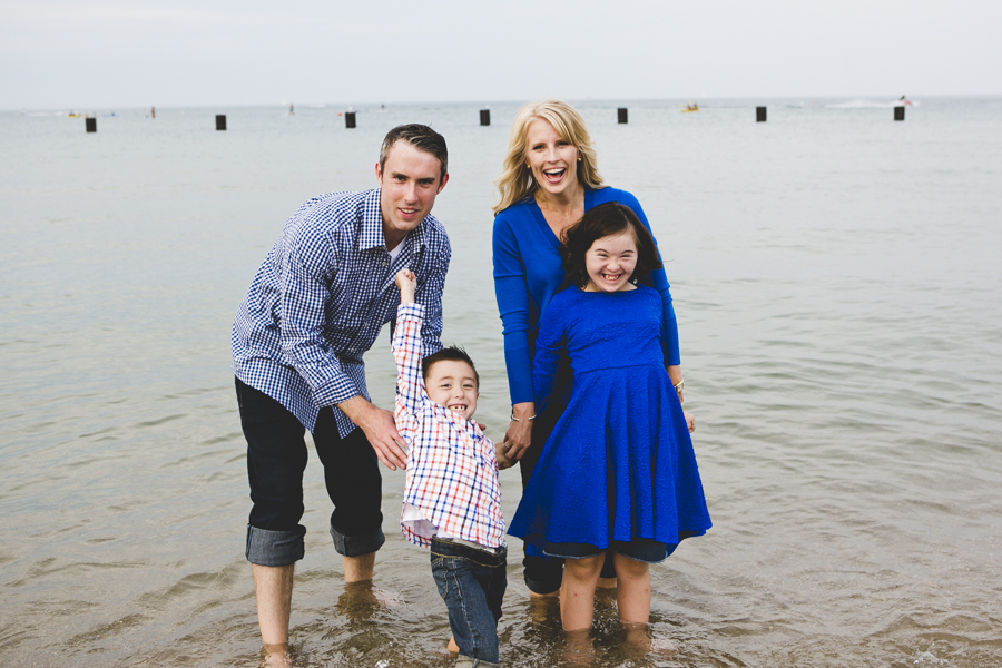 Chicago Engagement Family Photography Session_JPP Studios_MR_02.JPG