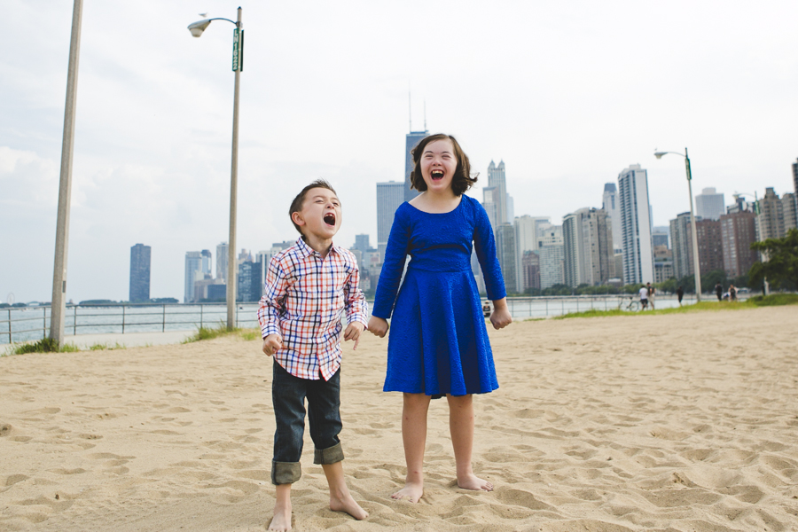 Chicago Engagement Family Photography Session_JPP Studios_MR_06.JPG