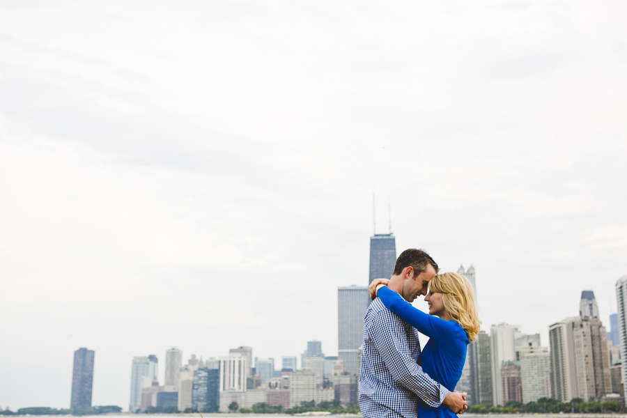 Chicago Engagement Family Photography Session_JPP Studios_MR_15.JPG
