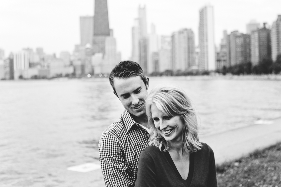 Chicago Engagement Family Photography Session_JPP Studios_MR_18.JPG