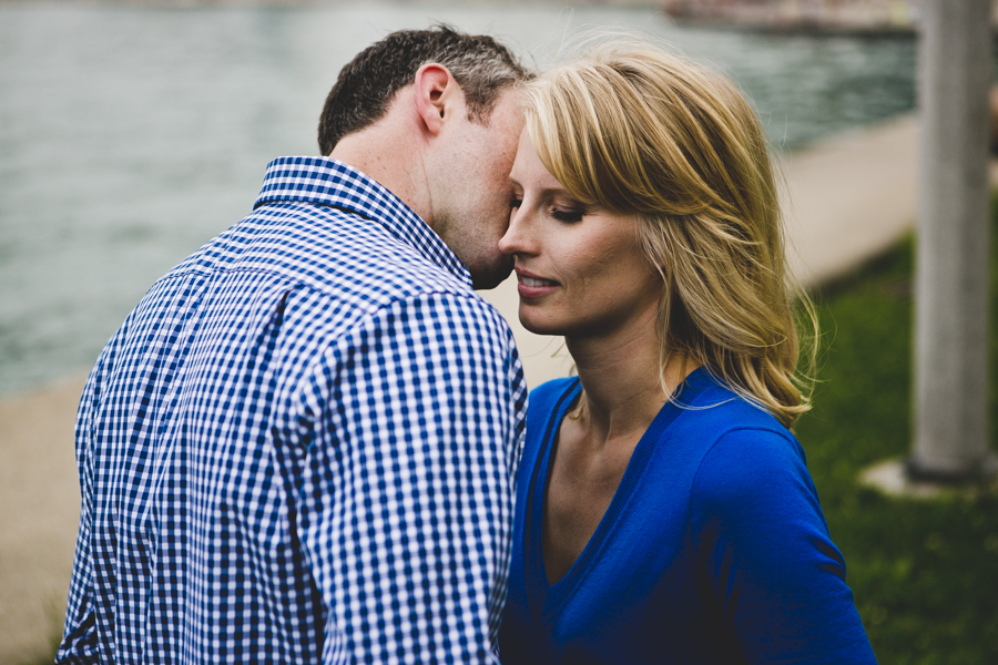 Chicago Engagement Family Photography Session_JPP Studios_MR_16.JPG
