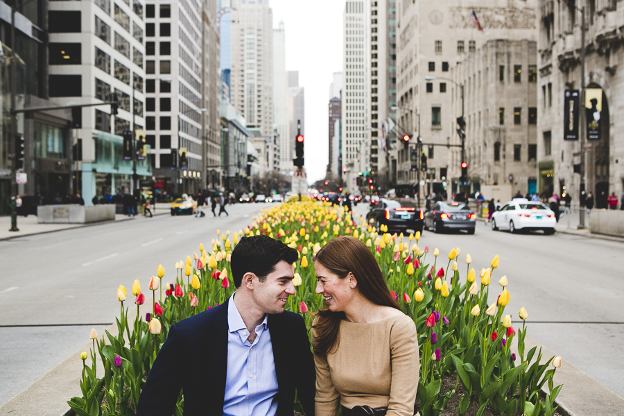 Chicago Engagement Photography Session_JPP Studios_MM03.JPG