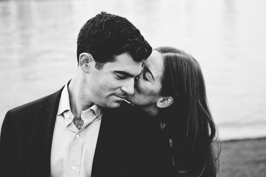 Chicago Engagement Photography Session_JPP Studios_MM10.JPG