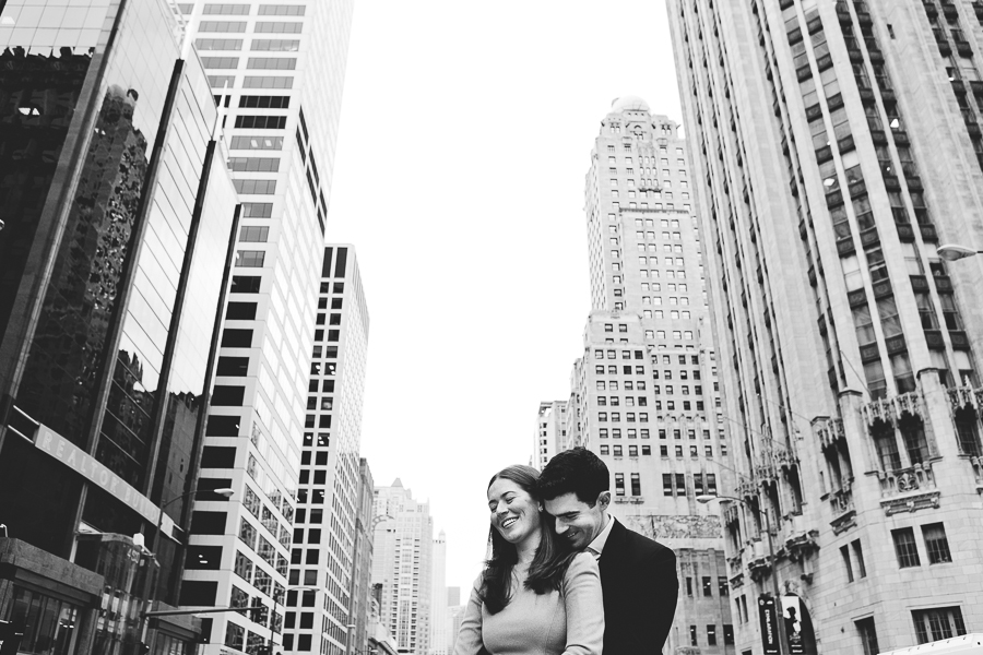 Chicago Engagement Photography Session_JPP Studios_MM09.JPG