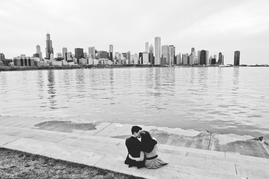 Chicago Engagement Photography Session_JPP Studios_MM11.JPG
