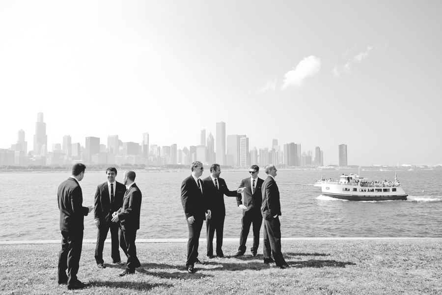 Chicago Wedding Photographer_City View Loft_AD_05.JPG