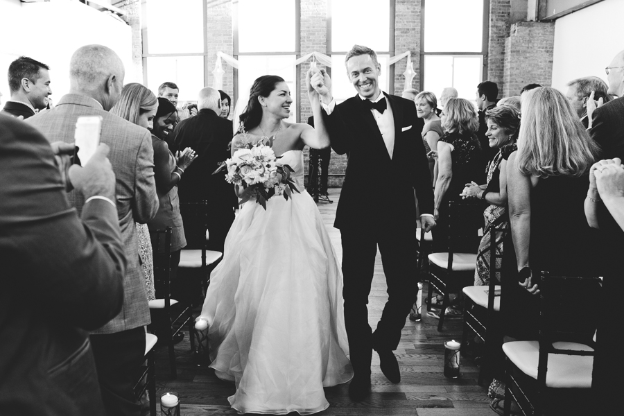 Chicago Wedding Photographer_City View Loft_AD_06.JPG