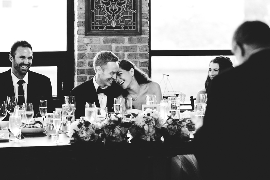 Chicago Wedding Photographer_City View Loft_AD_11.JPG