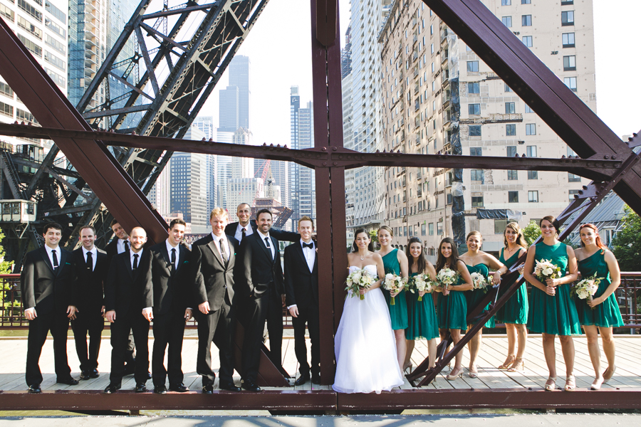 Chicago Wedding Photographer_City View Loft_AD_10.JPG