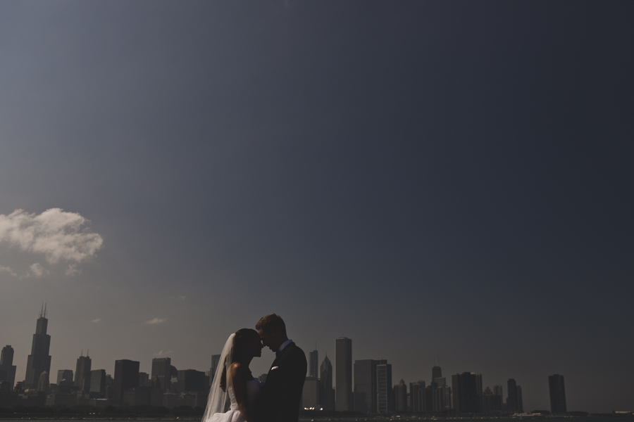Chicago Wedding Photographer_City View Loft_AD_13.JPG