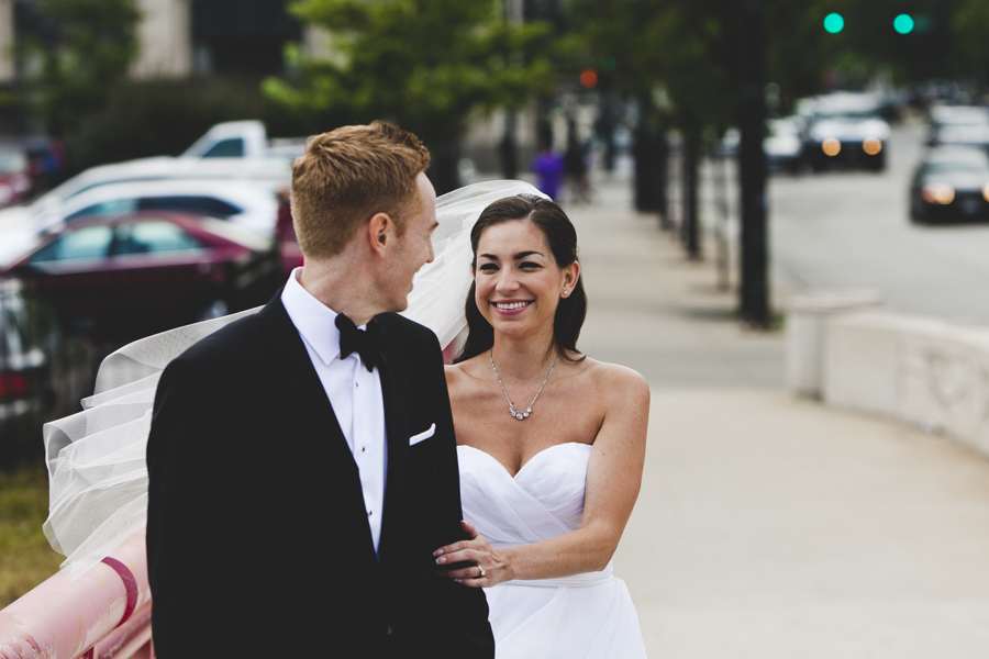 Chicago Wedding Photographer_City View Loft_AD_22.JPG