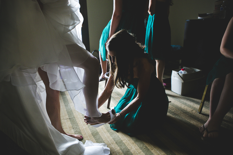 Chicago Wedding Photographer_City View Loft_AD_23.JPG