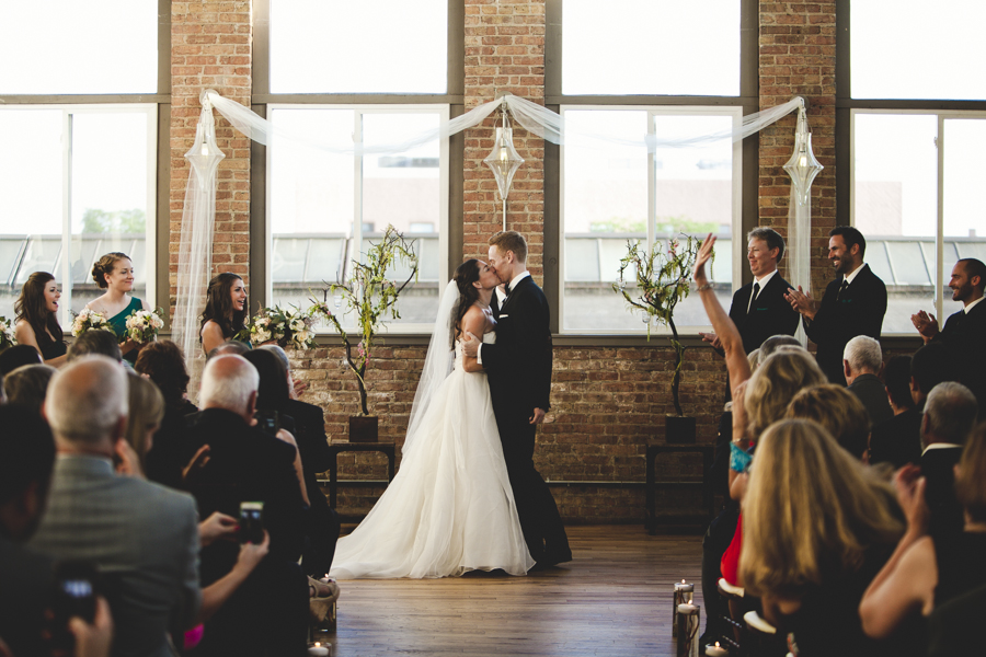 Chicago Wedding Photographer_City View Loft_AD_28.JPG