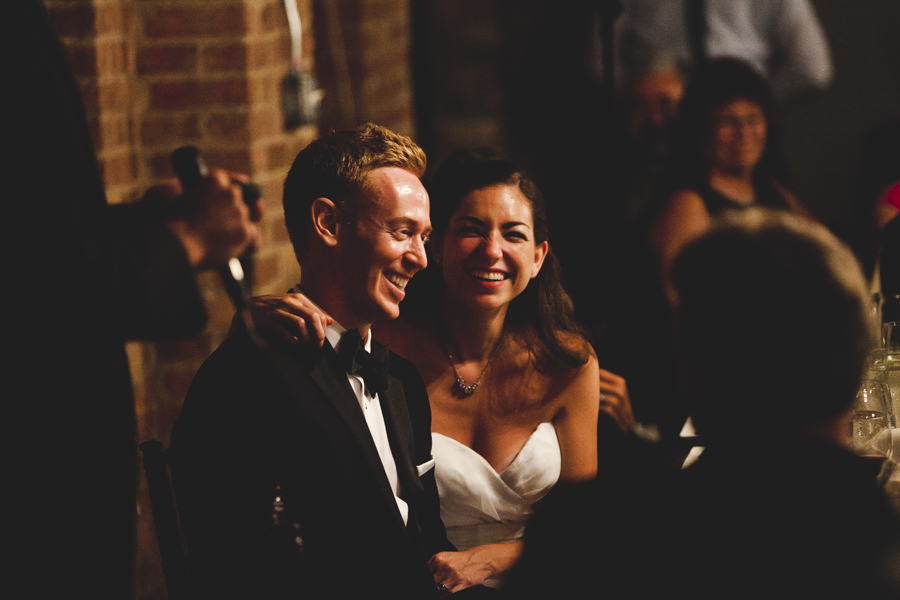 Chicago Wedding Photographer_City View Loft_AD_29.JPG