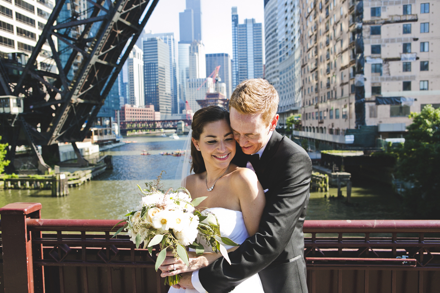 Chicago Wedding Photographer_City View Loft_AD_32.JPG