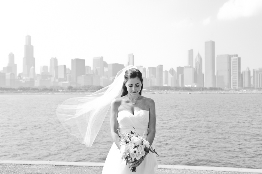 Chicago Wedding Photographer_City View Loft_AD_33.JPG