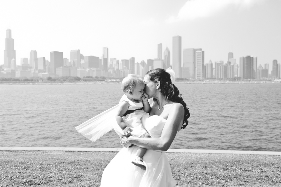 Chicago Wedding Photographer_City View Loft_AD_40.JPG