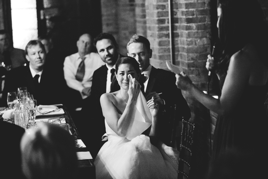 Chicago Wedding Photographer_City View Loft_AD_39.JPG