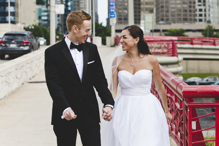 Chicago Wedding Photographer_City View Loft_AD_41.JPG