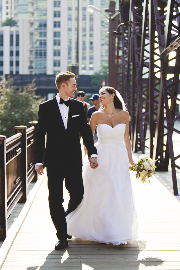 Chicago Wedding Photographer_City View Loft_AD_49.JPG