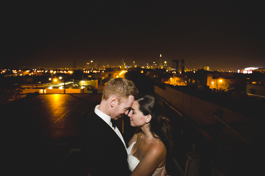 Chicago Wedding Photographer_City View Loft_AD_50.JPG
