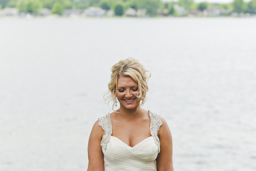 Indiana Wedding Photography_JPP Studios_aa_05.JPG