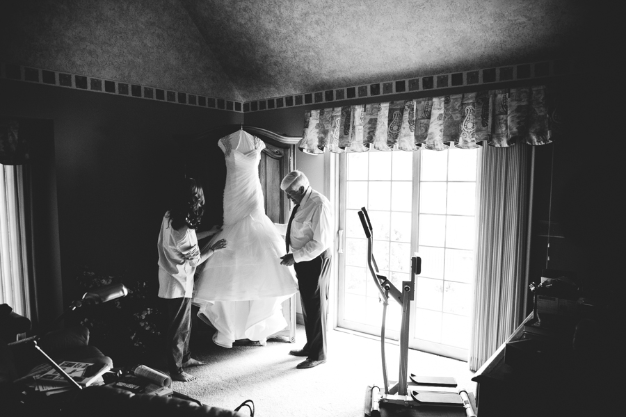Indiana Wedding Photography_JPP Studios_aa_15.JPG