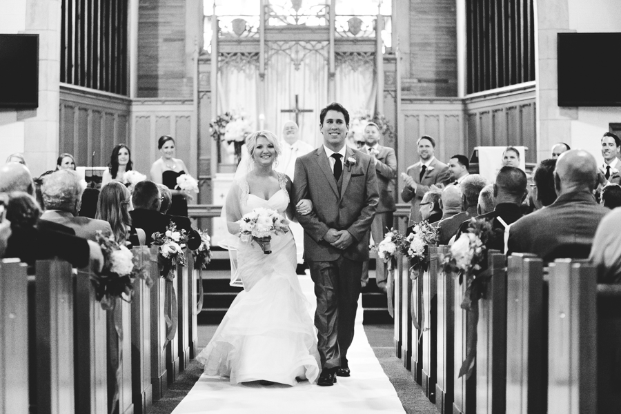 Indiana Wedding Photography_JPP Studios_aa_23.JPG
