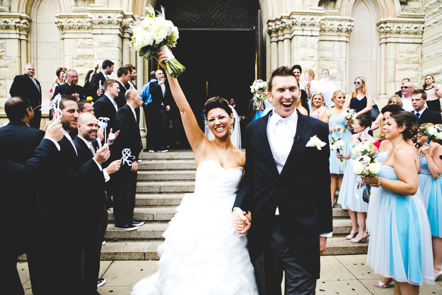 Chicago Wedding Photographer_Adler Planetarium_JPP Studios_AP_03.JPG