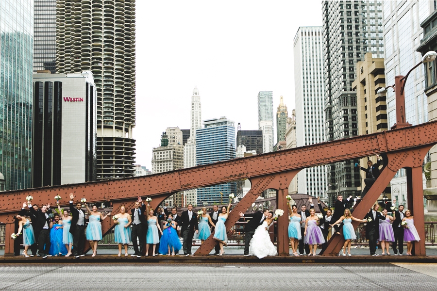Chicago Wedding Photographer_Adler Planetarium_JPP Studios_AP_04.JPG