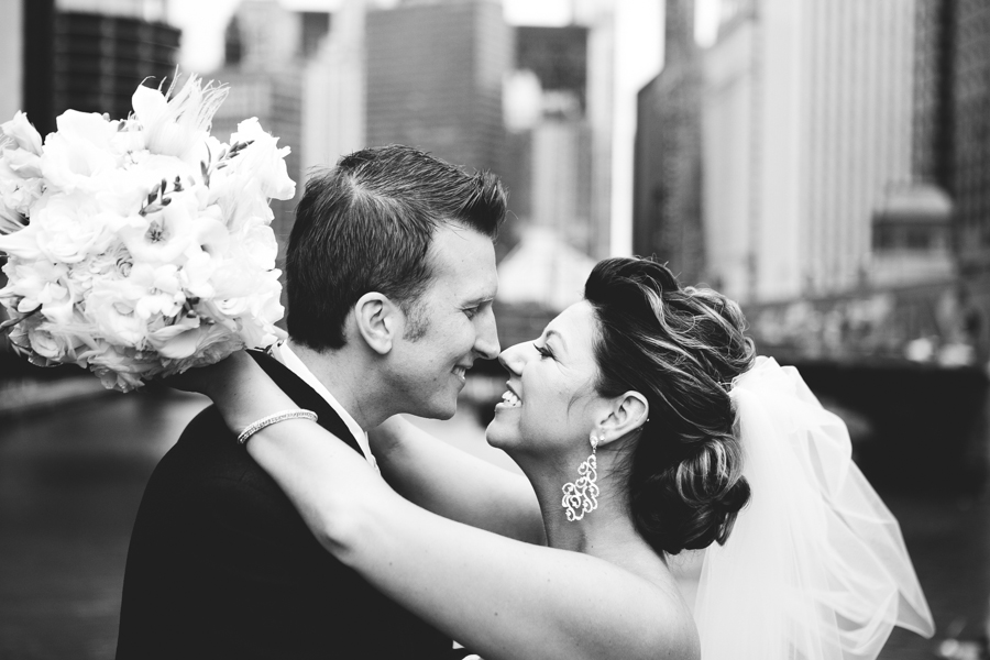 Chicago Wedding Photographer_Adler Planetarium_JPP Studios_AP_10.JPG