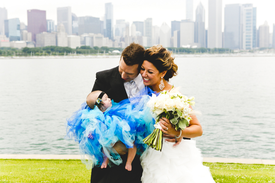 Chicago Wedding Photographer_Adler Planetarium_JPP Studios_AP_11.JPG