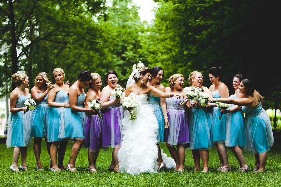 Chicago Wedding Photographer_Adler Planetarium_JPP Studios_AP_12.JPG
