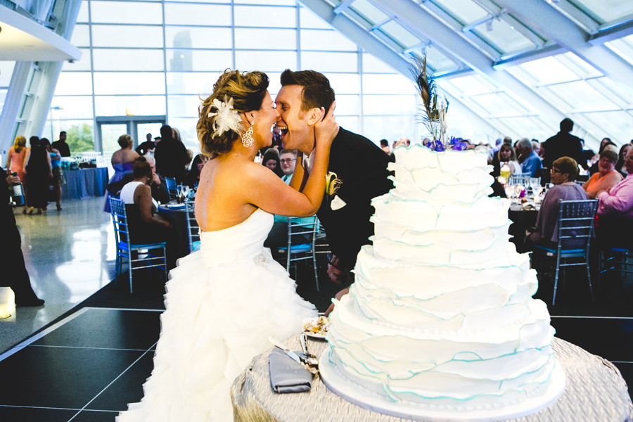 Chicago Wedding Photographer_Adler Planetarium_JPP Studios_AP_13.JPG