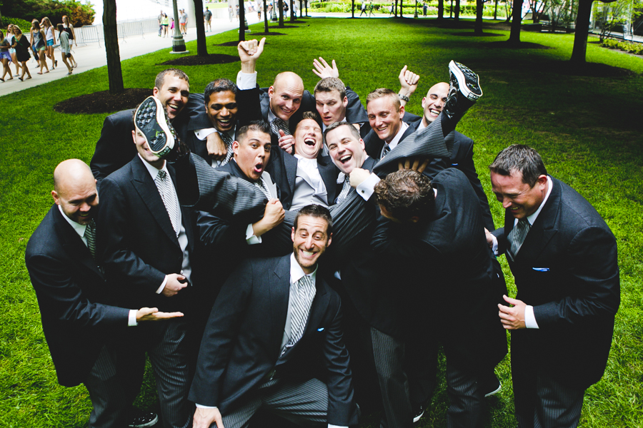 Chicago Wedding Photographer_Adler Planetarium_JPP Studios_AP_14.JPG