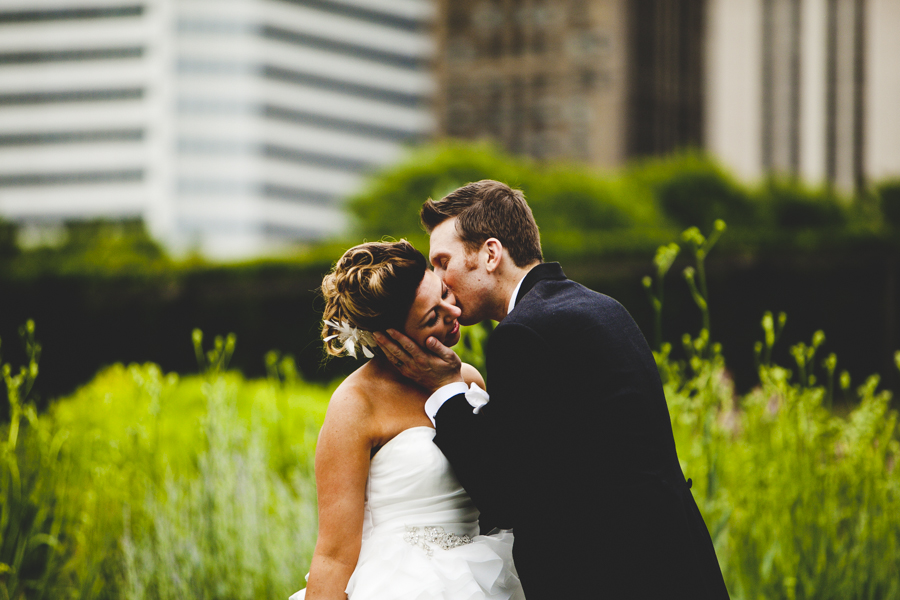 Chicago Wedding Photographer_Adler Planetarium_JPP Studios_AP_16.JPG