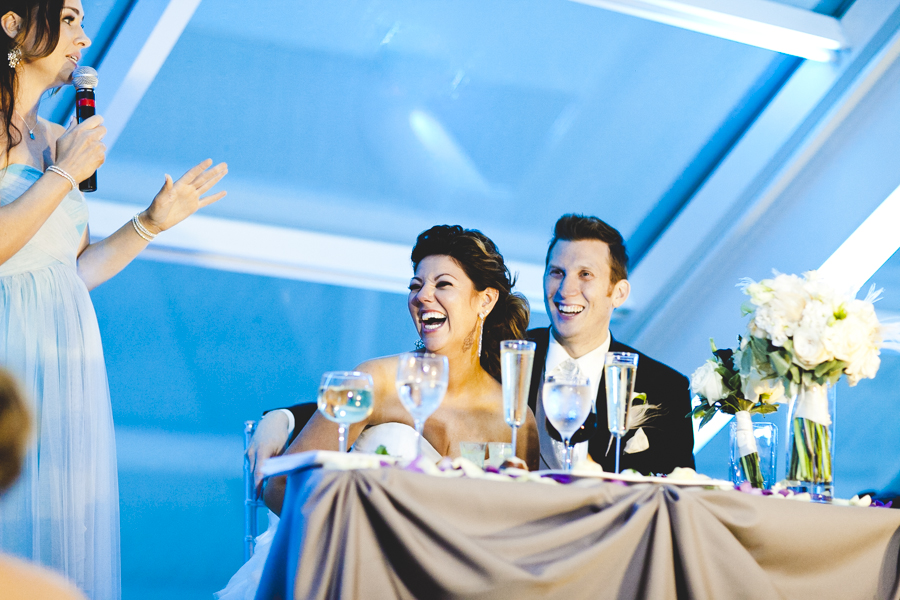 Chicago Wedding Photographer_Adler Planetarium_JPP Studios_AP_20.JPG