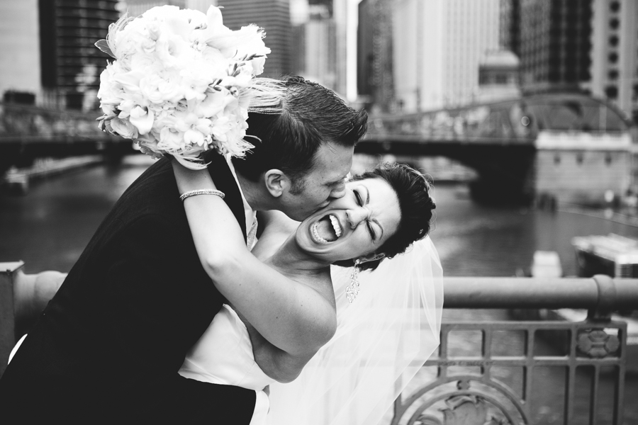 Chicago Wedding Photographer_Adler Planetarium_JPP Studios_AP_23.JPG